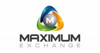 maximumexchange
