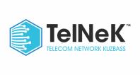TelNek