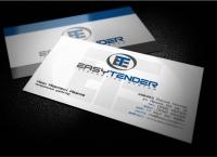 EasyTender