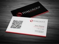 Yual Group