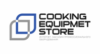 Cooking Equimpet Store