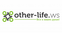 Other-Life