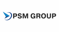 Psm Group