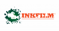 InkFilm