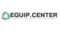 Equip.Center