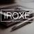 iroxe