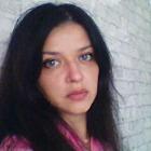 irulandan