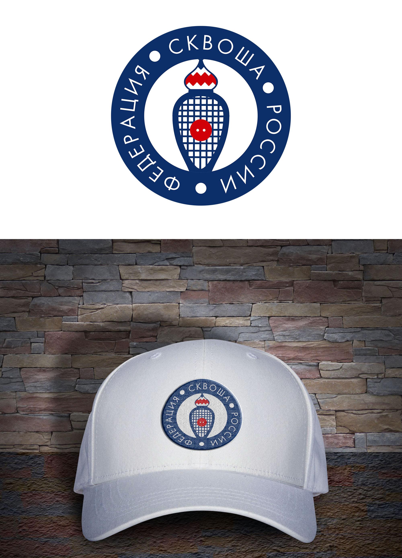 Разработать логотип для Федерации сквоша России фото f_0665f3656725b01e.jpg