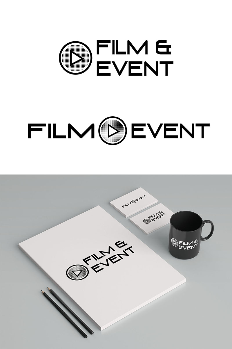 Дизайн логотипа фото f_2955f1e53ddb4fcd.jpg