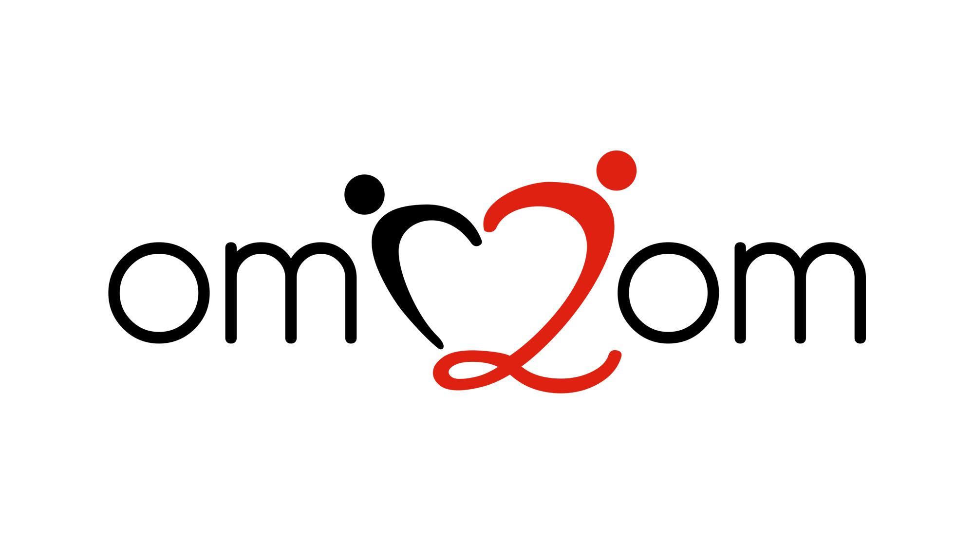 Разработка логотипа для краудфандинговой платформы om2om.md фото f_5305f588a48a0c8f.jpg