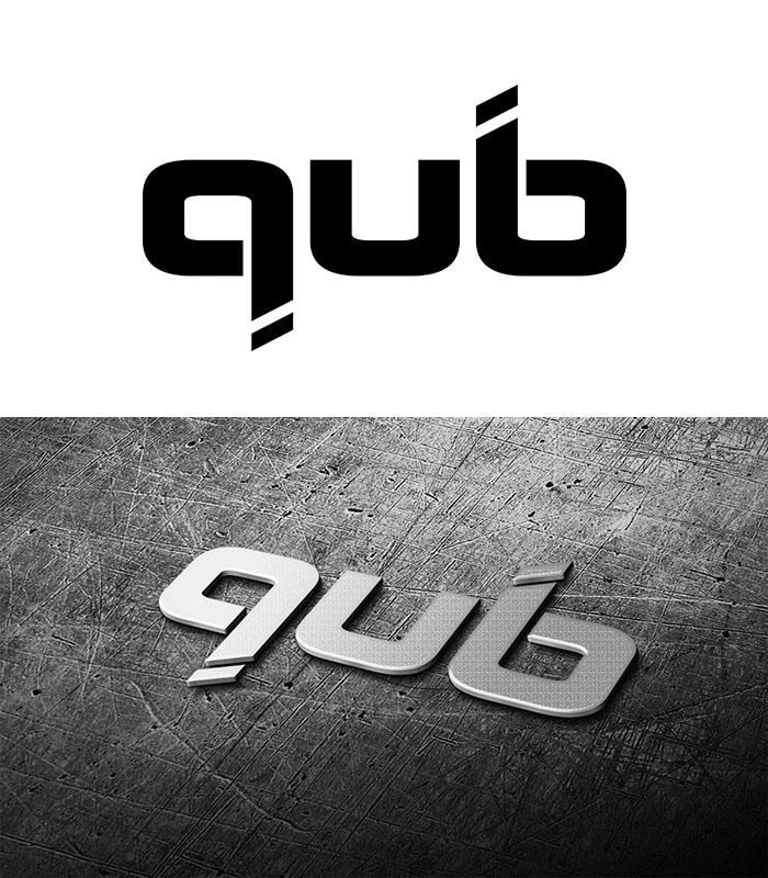 Разработка логотипа и фирменного стиля для ТМ фото f_7045f1d1b590922f.jpg