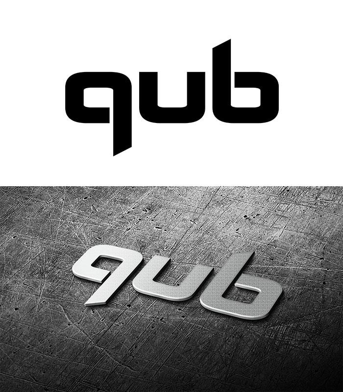 Разработка логотипа и фирменного стиля для ТМ фото f_8045f1d1b55a220e.jpg
