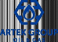 Логотип для Artek Group