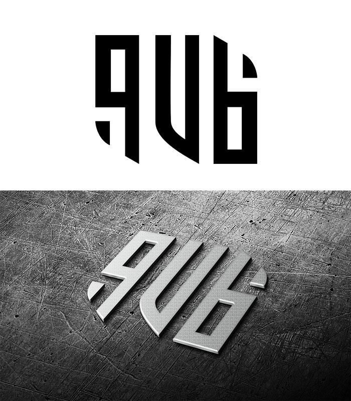 Разработка логотипа и фирменного стиля для ТМ фото f_8315f1fd58fe372d.jpg