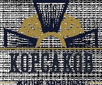 Логотип для ЖК Корсаков