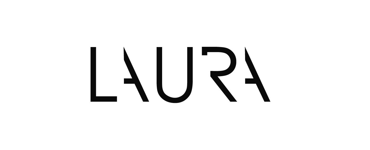 Разработать логотип для фабрики мебели фото f_74959b97f5519363.jpg