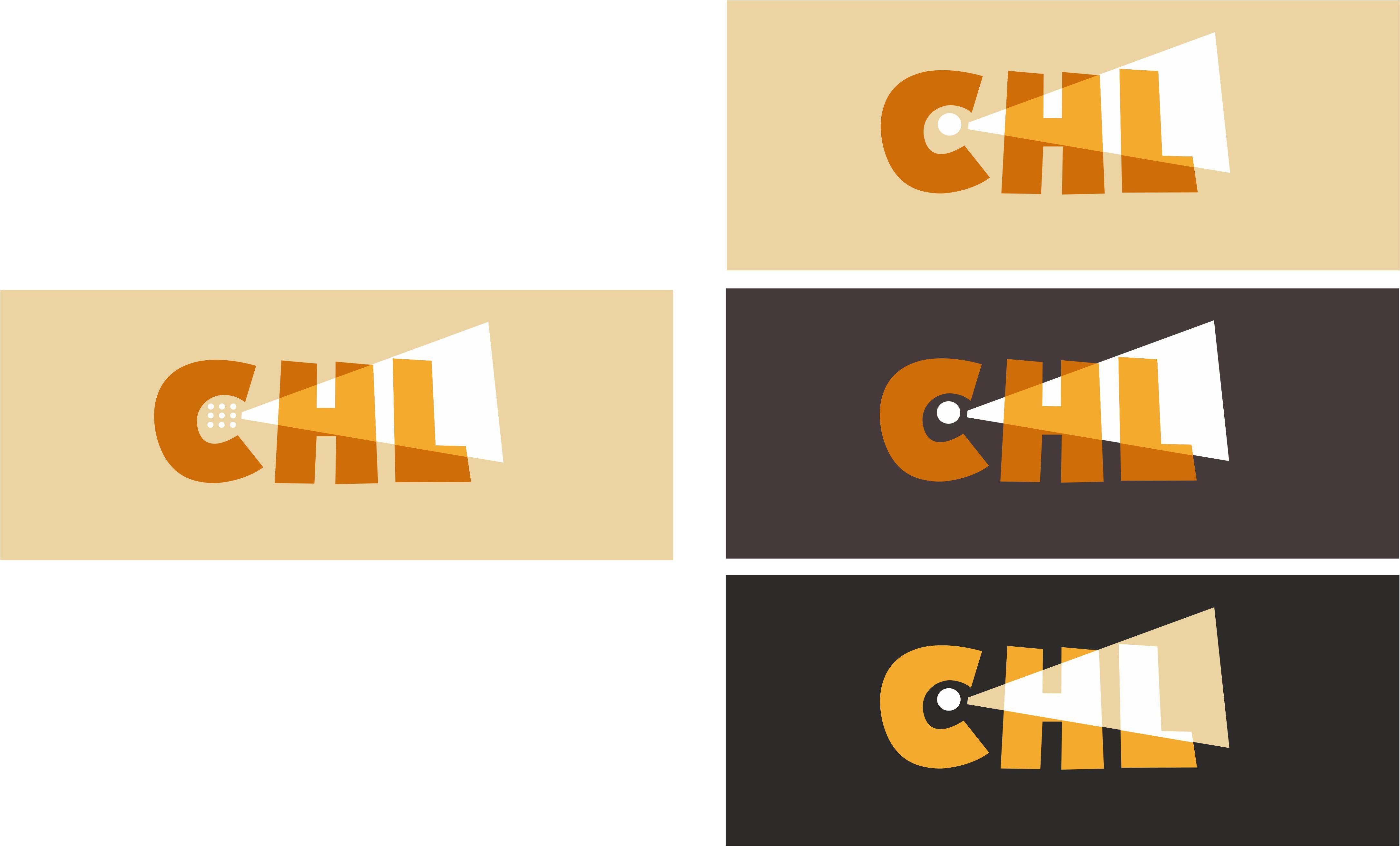 разработка логотипа для производителя фар фото f_7245f5a4938c7be2.jpg