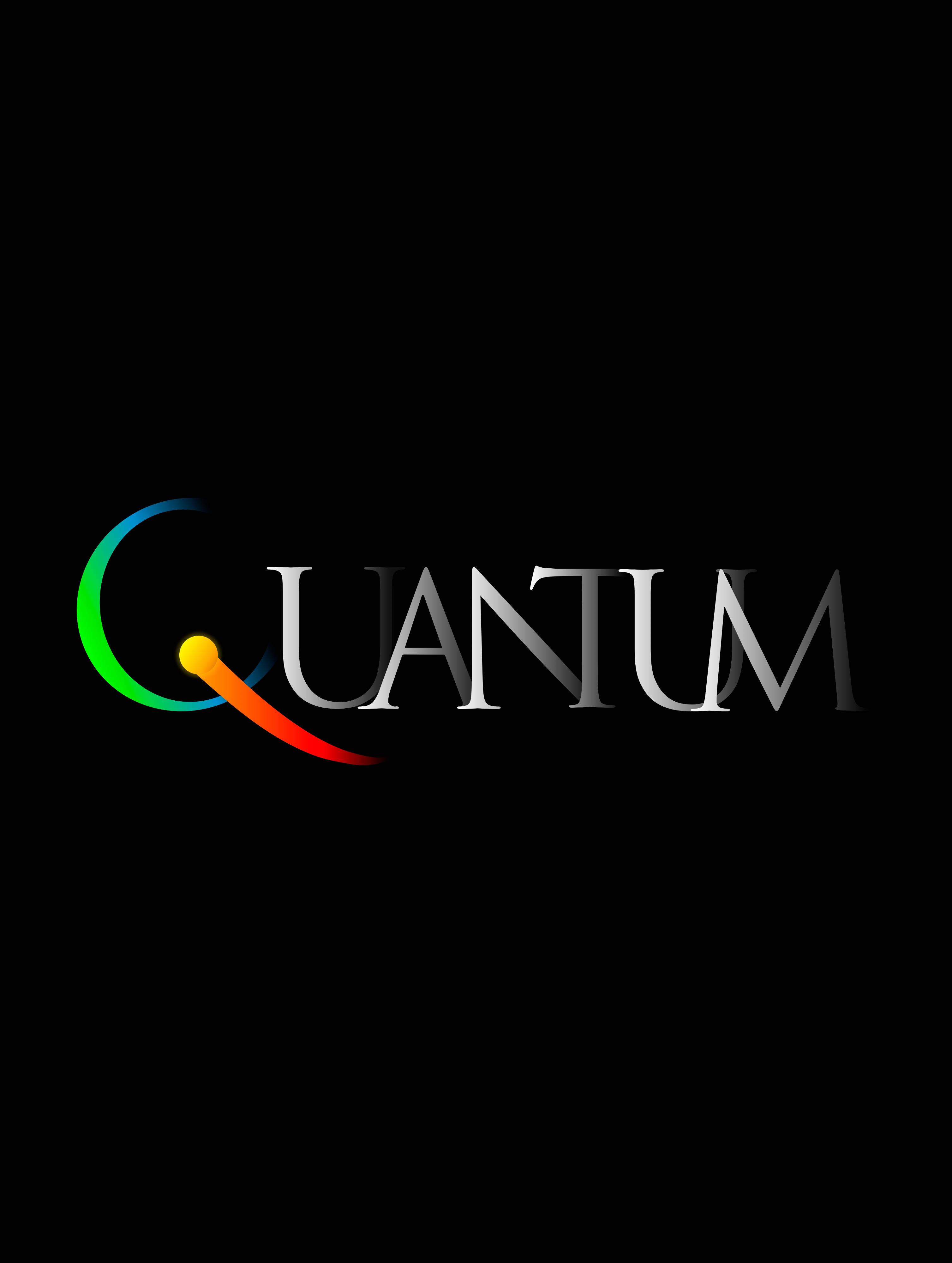 Редизайн логотипа бренда интеллектуальной игры фото f_4005bc5ec2412b9c.png