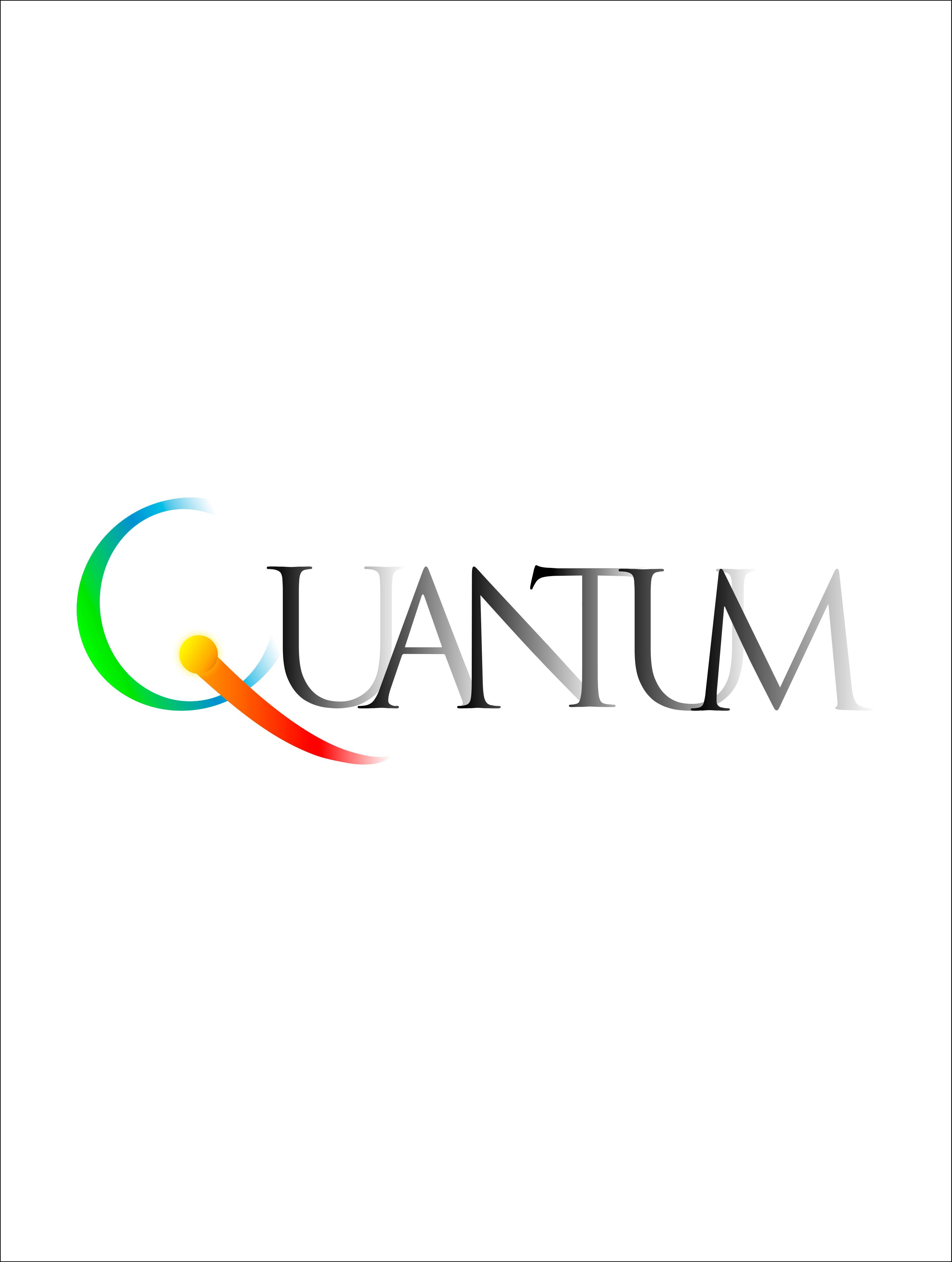Редизайн логотипа бренда интеллектуальной игры фото f_4785bc5ec3f678fb.png