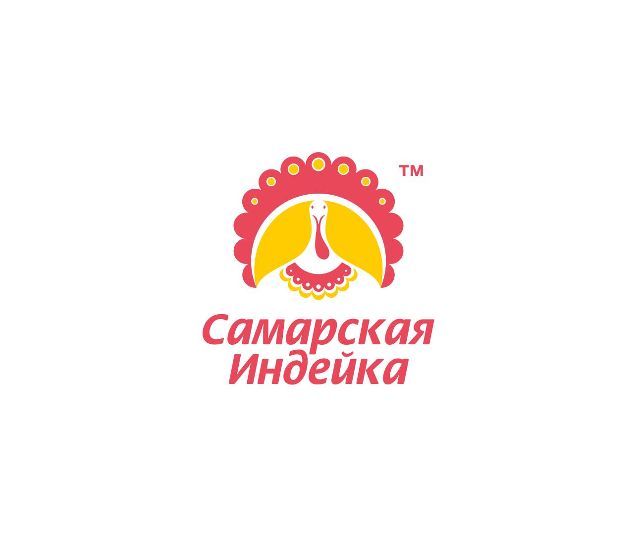 Создание логотипа Сельхоз производителя фото f_08855e01facd4299.png