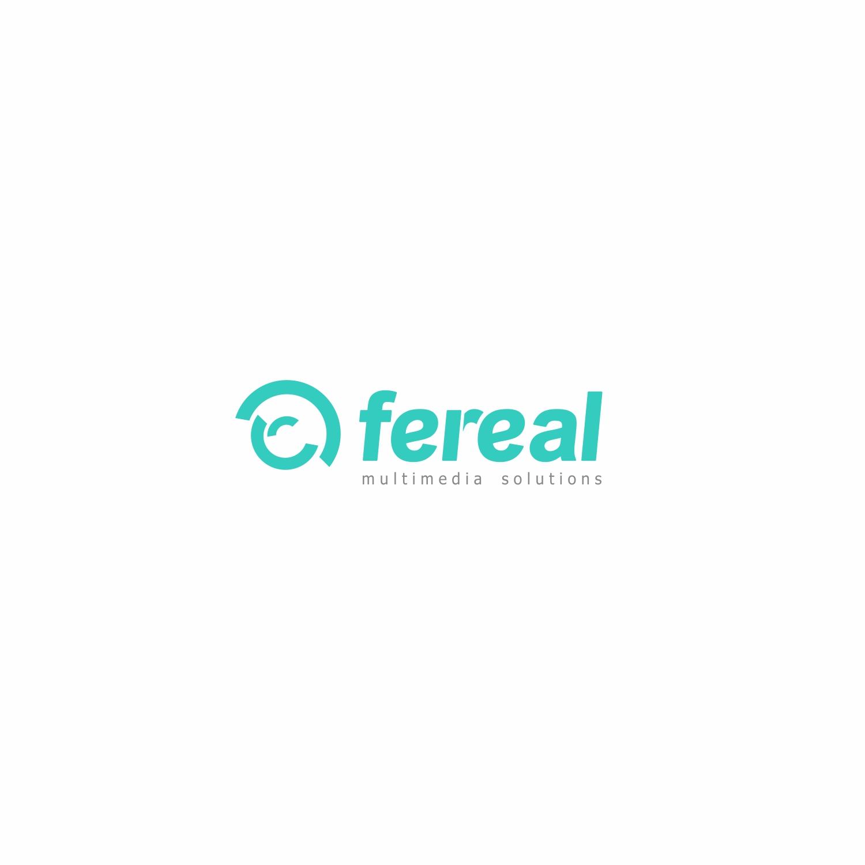 Название и логотип фото f_5845a816efb72568.jpg