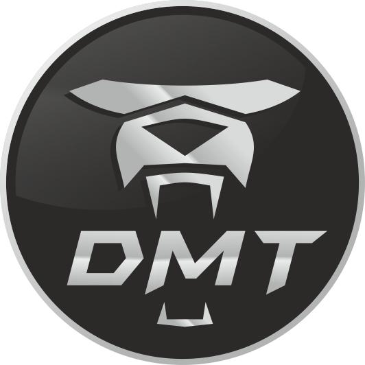 Логотип для Тюнинг Ателье фото f_645553f6b909066c.jpg