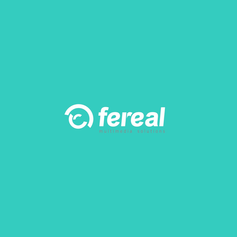 Название и логотип фото f_7585a81704996361.jpg