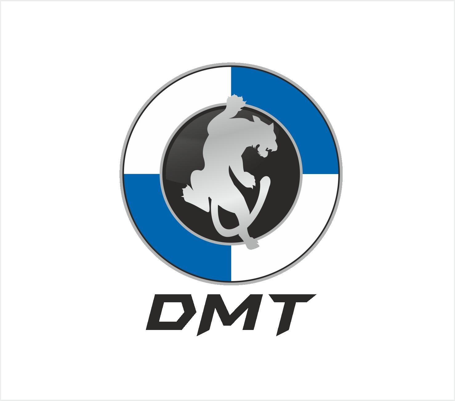 Логотип для Тюнинг Ателье фото f_7905540f2f08af26.png