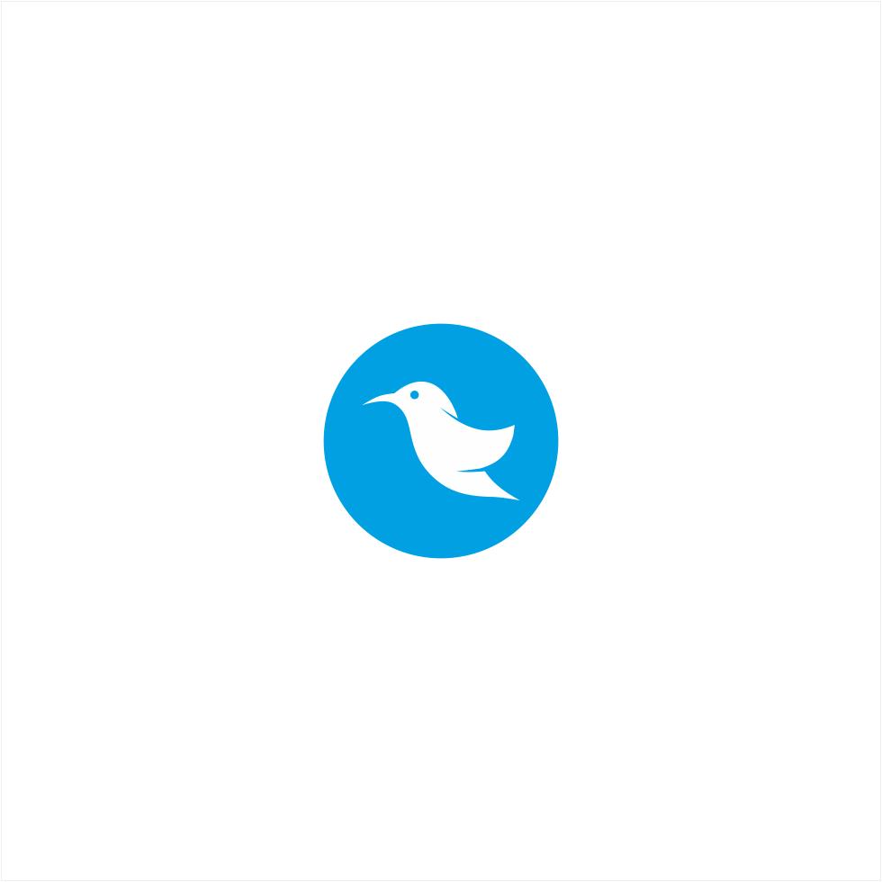 Дизайнер, разработка логотипа компании фото f_993557ffbe74415b.png