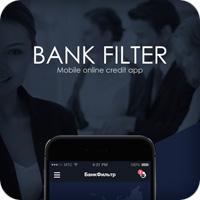 Банк фильтр