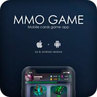 Многопользовательская игра