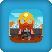 Miner Game