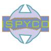 ispyco