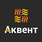 Логотип AQVENT фото f_0595281e71634aa7.jpg