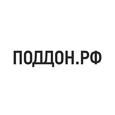 Необходимо создать логотип фото f_124526e38d2dc192.jpg