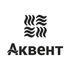 Логотип AQVENT фото f_5605281e78438ee6.jpg