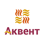 Логотип AQVENT фото f_7745281e71b57191.jpg