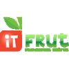 it-frut