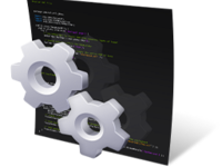 Программирование сайта (установка верстки на cms)