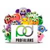 it_profalians