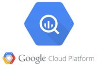 Автоматизация записи данных в google bigquery