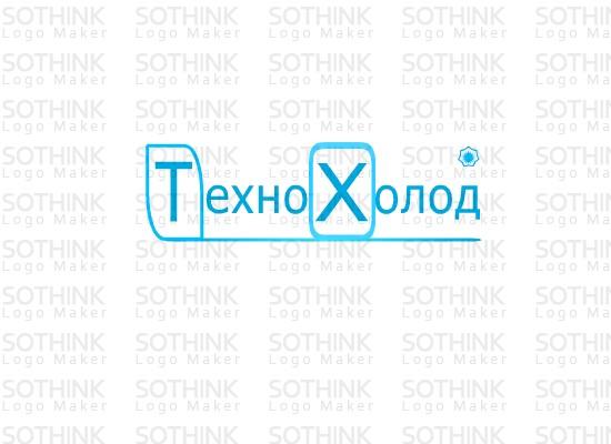 Логотип фото f_45458737484d88de.jpg