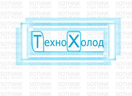 Логотип фото f_50858737498daae8.jpg