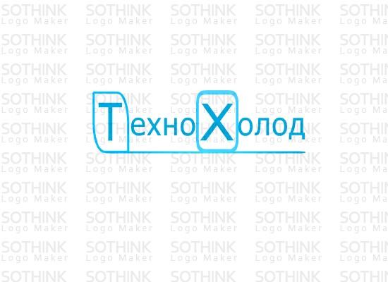 Логотип фото f_9725873749161e7c.jpg