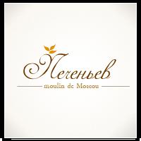 Фабрика Pechenev - хлебобулочные изделия