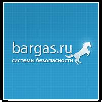Bargas.ru - современные системы безоапсности