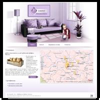Интернет каталог мебели