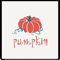 Логотип для интернет-магазина тематической детской одежды