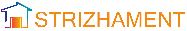 Дизайн лого бренда фото f_2815d501d918f41c.jpg