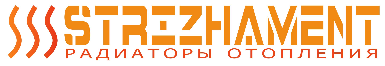 Дизайн лого бренда фото f_7745d5026a514f28.jpg